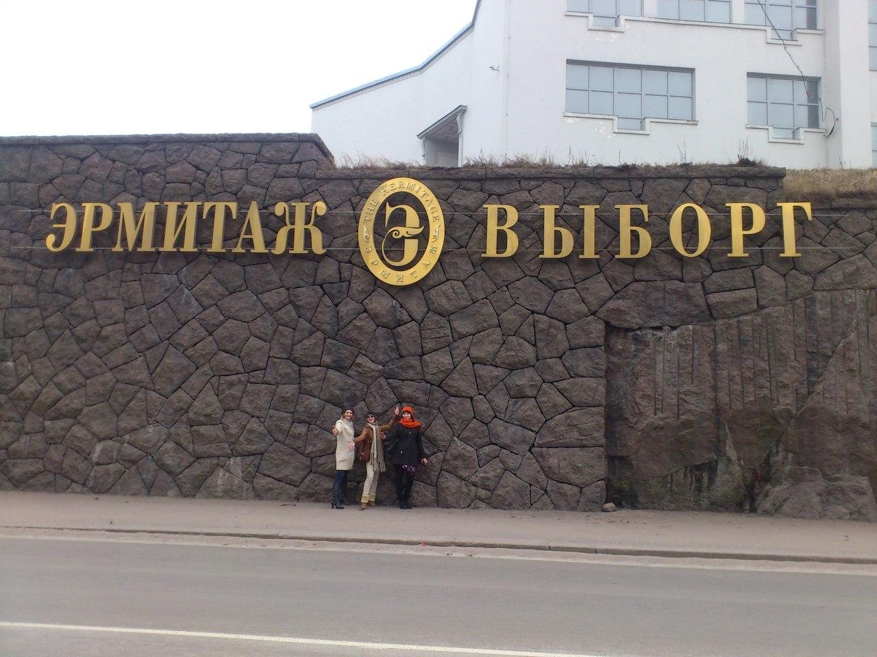 kvesti1