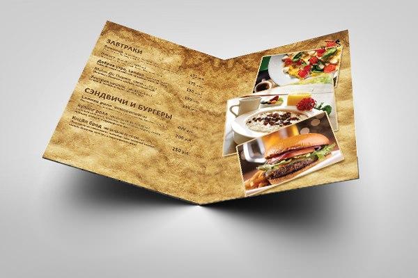 reklama-createrra51