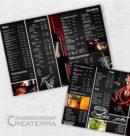 reklama-createrra11