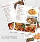reklama-createrra14